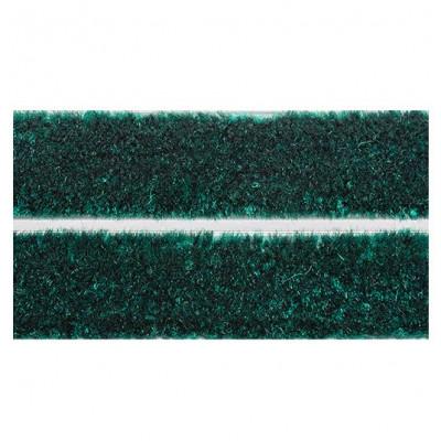 Nylon Carpet (NC)