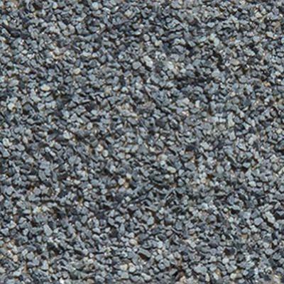 AA #5 Grey