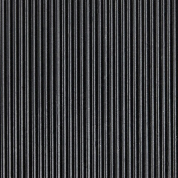 corrugated_rubber_runner_main