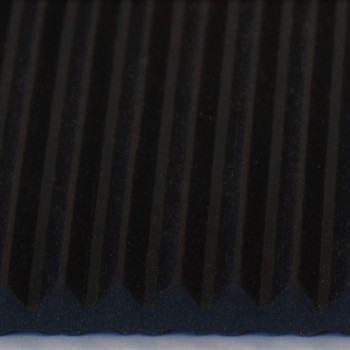 corrugated_rubber_runner_side