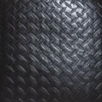 """Cushion-Foot - 1/2"""" Closed Cell Foam Anti-Fatigue Mat"""