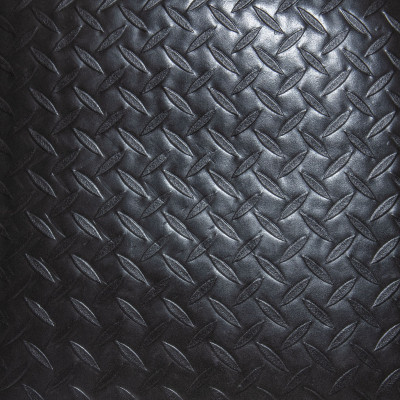 "Cushion-Foot - 1/2"" Closed Cell Foam Anti-Fatigue Mat"