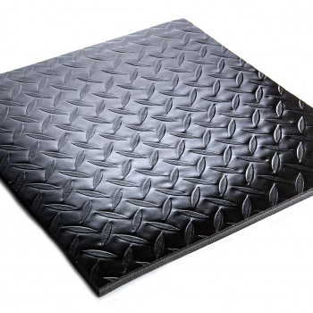 Cushion_Foot_Foam_Anti_Fatigue_Side