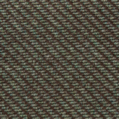 "Diagonal Tile - 3/8"" Diagonal Pattern - Commercial Walk-Off Tile"