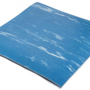 Foot_Ease_rubber_anti_fatigue_mat_blue