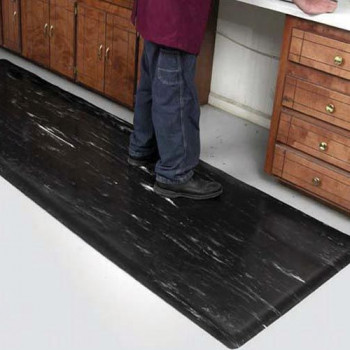 Foot_Ease_rubber_anti_fatigue_mat_install