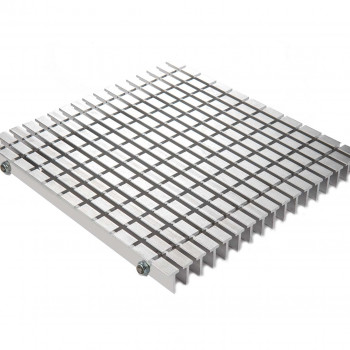 G-550R_Aluminum_Entrance_Grid_Main
