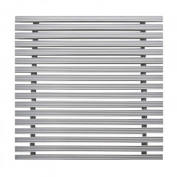 G_550P_1_inch_Plank_Grid_Foot_Grille_Top