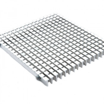 G_550W_1_inch_aluminum_waffle_grid_main