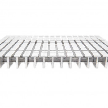 G_550w_1_inch_aluminum_foot_grille_side