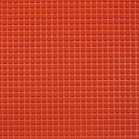 "Grand-Entry - 1/4"" or 7/16"" - Rubber-Backed Entrance Tile"