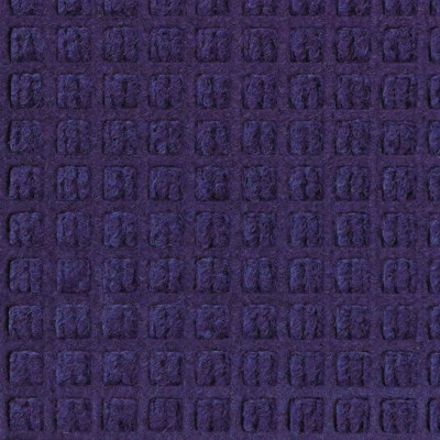 Purple - See Note