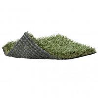 "GT-19 - 1.5"" Pile - Landscape Turf"