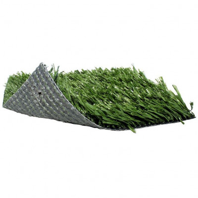 "GT-35 - 1.5"" Pile - Athletic Field Turf"