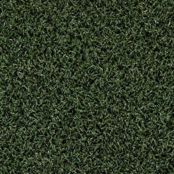 GT-507 Sport Turf Dark Green Top Image