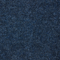 "Huga Tile - 5/16"" Flat Felt Pile - Commercial Carpet Tile"