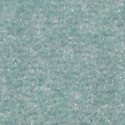 F6 - PMS 7544C