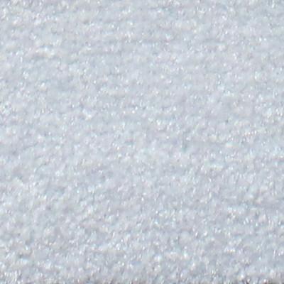 M10 - COOL GREY 5C