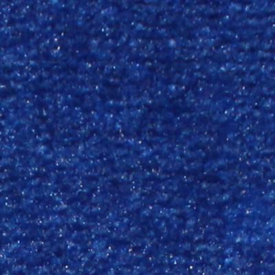 M2 - PMS REFLEX BLUE C