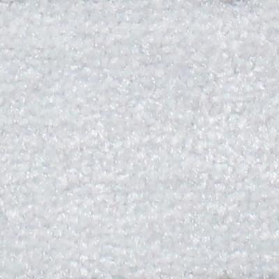 N9 - PMS COOL GREY 5C2
