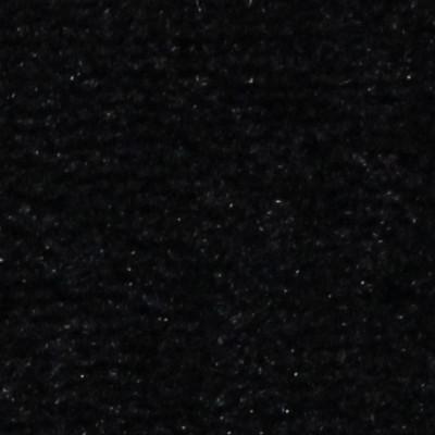 O6 - PMS BLACK C