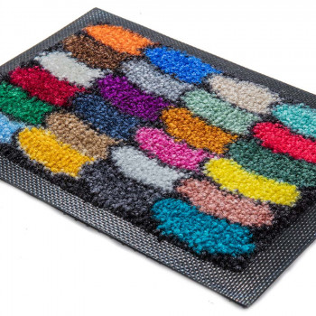 Image-Dye_Cut_Pile_Logo_Mat_Product