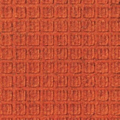 Orange - See Note