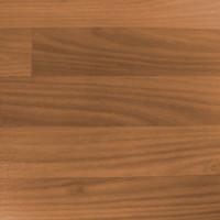 Multi-Court - Rubber-Backed Vinyl Court Floor