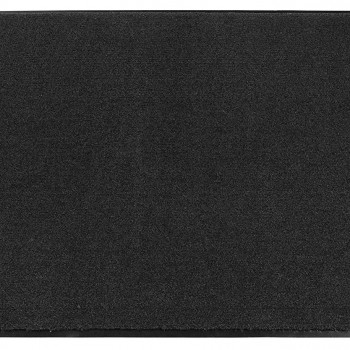 Solid_Olefin_Vinyl_Runner_Mat_Side1