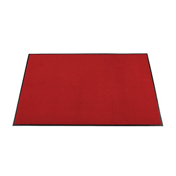 Solid_Olefin_Vinyl_Runner_Mat_Side2
