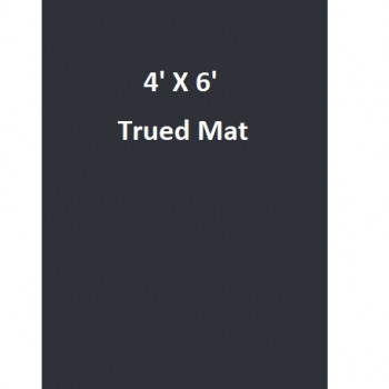 Olympia_Pad_Vulcanized_Rubber_Gym_Mat_Size