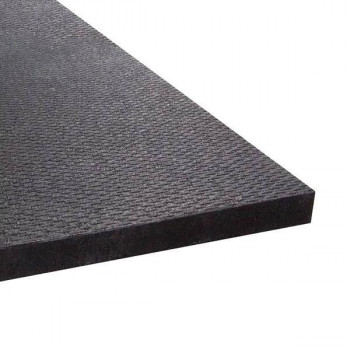 Olympia_Pad_Vulcanized_Rubber_Gym_Mat_Main