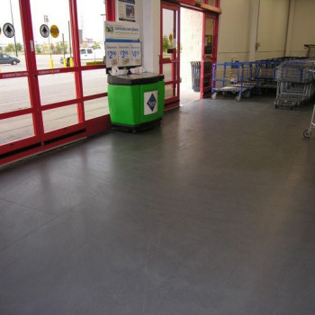 Protect-All-Seamless-Vinyl-Sheets_Retail