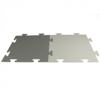 protect-all-interlocking-tile-2-tiles