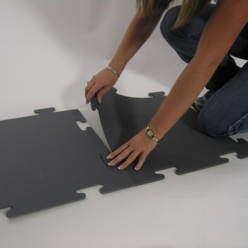 Protect_All_Seamless-Vinyl_Tile_Product_1
