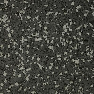 Dark-Gray