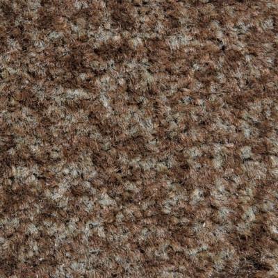 Cocoa Tweed