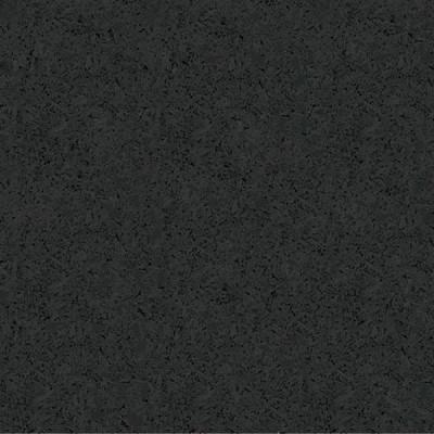 #00 Black
