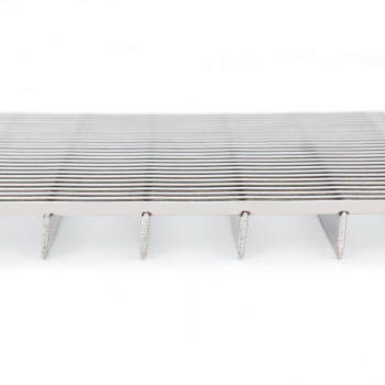 ST-38G_Stainless_Steel_Grid_Front
