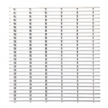 ST-58G_Stainless_Steel_Entrance _Grid_Top