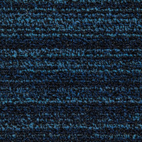 "Striation Tile - 9/32"" Tufted Loop Pile - Commercial Carpet Tile"
