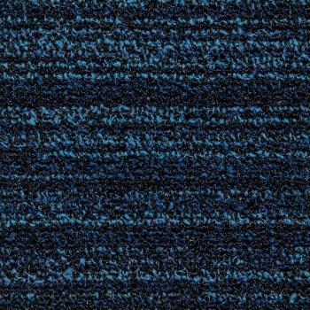 Striation_Tile_Commercial_Carpet_Tile_Main