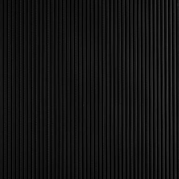 Switchboard_Corrugated_Vinyl_Runner_Main