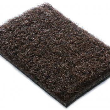Synthetic_Coco_Fiber_Entrance_Mat_Brown