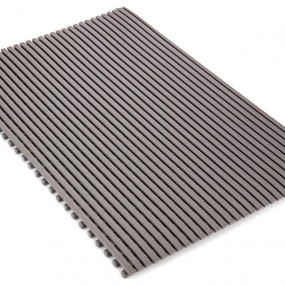 Vinyl-Grid - 3/8 inch - Open-Back Vinyl Grating